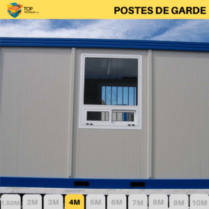 bungalows-poste-de-garde-top-modules-4m