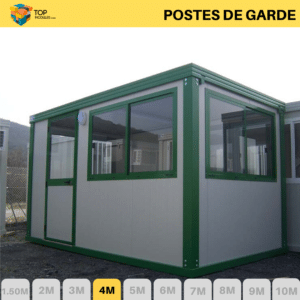 bungalows-poste-de-garde-top-modules-4m-vitree
