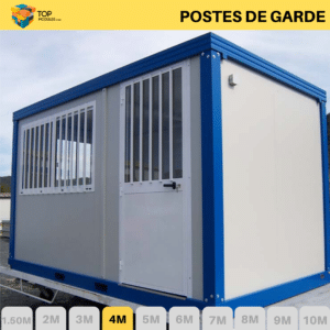bungalows-poste-de-garde-top-modules-bleu-4m