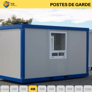 bungalows-poste-de-garde-top-modules-ouverture