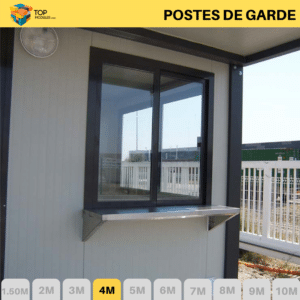 bungalows-poste-de-garde-top-modules-4m-vitre