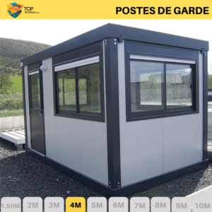 bungalows-poste-de-garde-top-modules-echantillon-4m