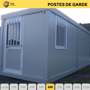 bungalows-poste-de-garde-top-modules-billetterie-6m