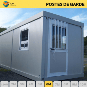 bungalows-poste-de-garde-top-modules-6m-echantillon