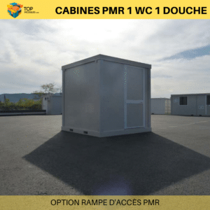 sanitaires-pmr-top-modules-douche-wc