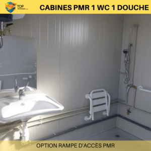 sanitaires-pmr-top-modules-piece-toilette