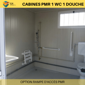 sanitaires-pmr-top-modules-toilette-interieur