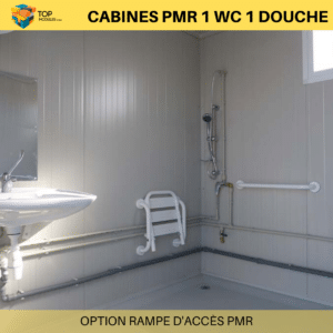 sanitaires-pmr-top-modules-rampe