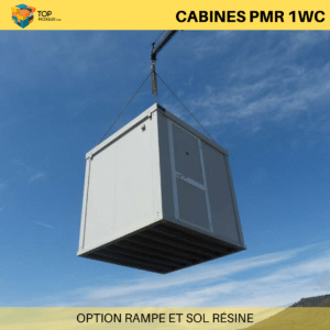 sanitaires-pmr-top-modules-cabines