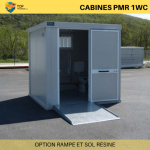 sanitaires-pmr-top-modules-1-wc