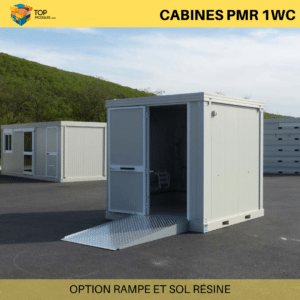 sanitaires-pmr-top-modules-WC-hadicape