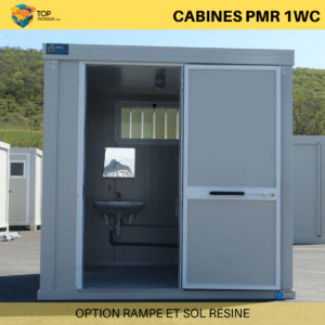 sanitaires-pmr-top-modules-toilettes-resine