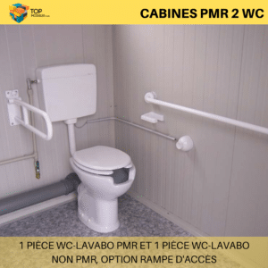 sanitaires-pmr-top-modules-2-wc-rampe