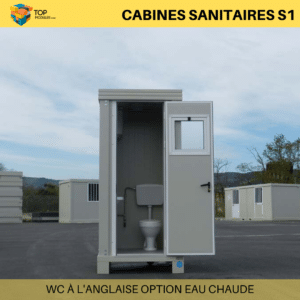 sanitaires-raccordables-top-modules-cabine