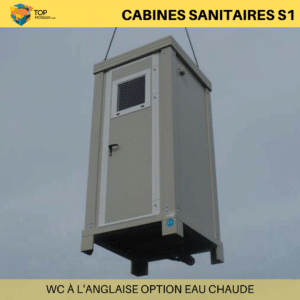 sanitaires-raccordables-top-modules-modele