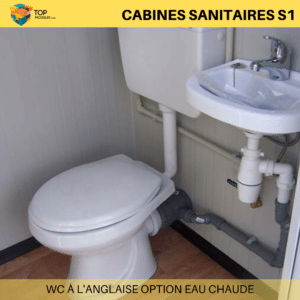 sanitaires-raccordables-top-modules-chaise-anglaise