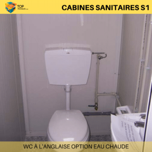 sanitaires-raccordables-top-modules-wc-chaise-anglaise
