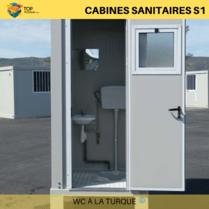 sanitaires-raccordables-top-modules-wc-turque