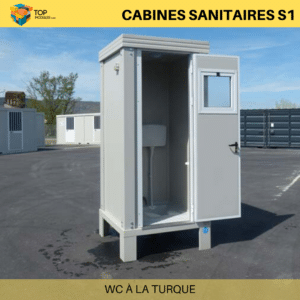 sanitaires-raccordables-top-modules-piece-wc-turque