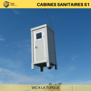 sanitaires-raccordables-top-modules-grue