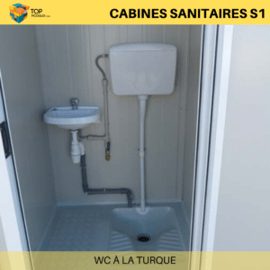 sanitaires-raccordables-top-modules-interieur-turque