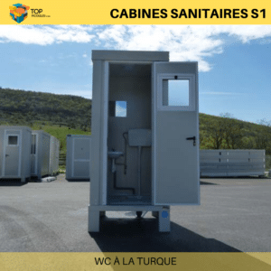 sanitaires-raccordables-top-modules-wc-turque-modele