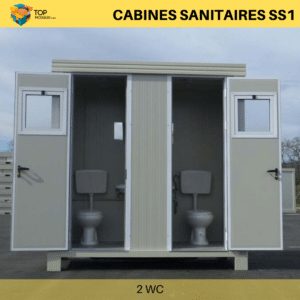 sanitaires-raccordables-top-modules-2-wc