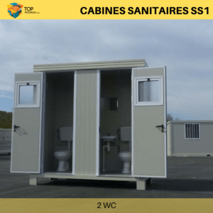 sanitaires-raccordables-top-modules-double-wc