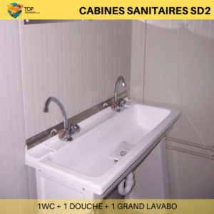 sanitaires-raccordables-top-modules-grand-lavabo
