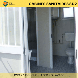 sanitaires-raccordables-top-modules-douche-wc-lavabo