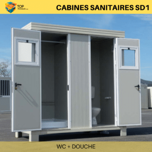 sanitaires-raccordables-top-modules-douche-wc