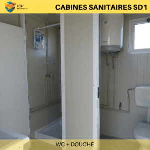 sanitaires-raccordables-top-modules-interieur-wc-douche