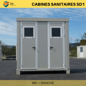 sanitaires-raccordables-top-modules-cabine-2-pieces