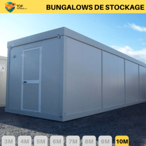bungalow-de-stockage-top-modules-exemple