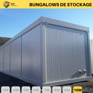 bungalow-de-stockage-top-modules-10-m-dos