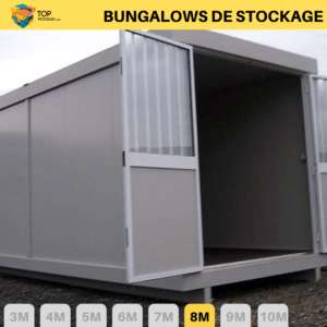 bungalow-de-stockage-top-modules-extrait