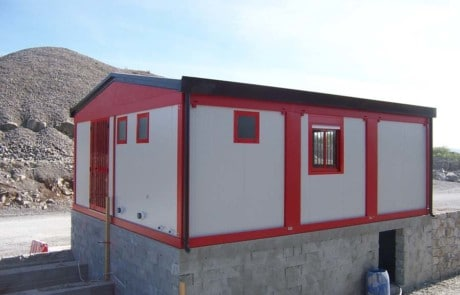 bungalows-de-grande-dimension-top-modules-installation