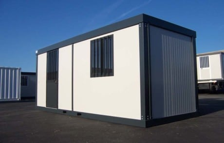 bloc-climatisation-top-modules-bungalow