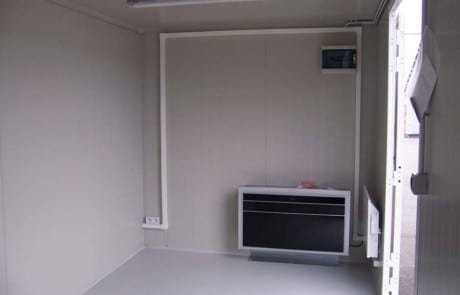 bloc-climatisation-top-modules-amenagement-interieur