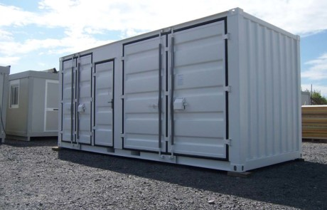 containers-de-stockage-top-modules-dimensions-personnalisees