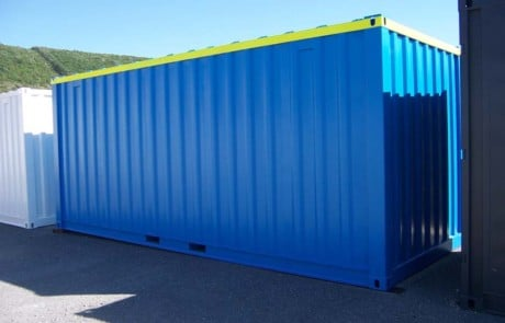 containers-de-stockage-top-modules-peinture-personnalisee