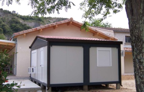bungalows-personalises-camping-6mtop-modules-