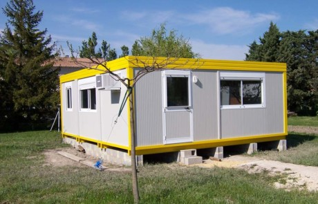 bungalows-personalises-top-modules-jaune