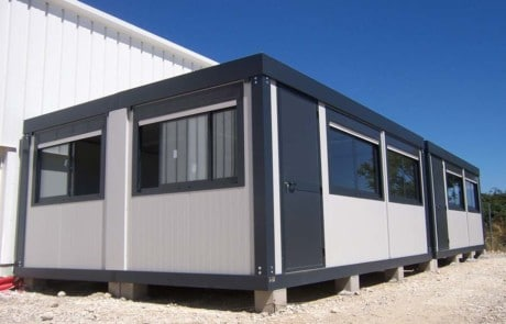bungalows-de-grande-dimension-top-modules-sur-pieds