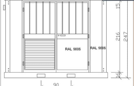 bungalow-de-stockage-top-modules-plan-détaillé