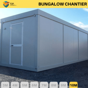 bungalows-de-chantier-top-modules-modele-10m