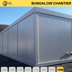 bungalows-de-chantier-top-modules-vide-10m