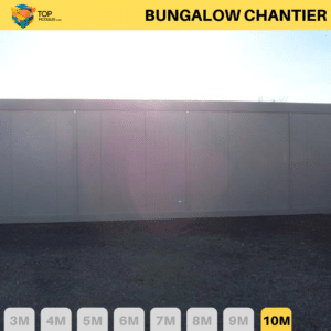 bungalows-de-chantier-top-modules-long-10m