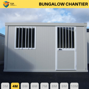 bungalows-de-chantier-to-modules-4m