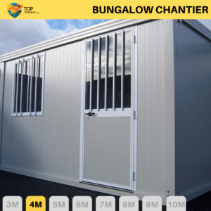 bungalows-de-chantier-top-modules-portes-fenetres